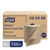 Essity Tork® Advanced Matic® Hand Towel Roll TRK 290089