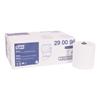 Essity Tork® Premium Matic® Hand Towel Roll TRK 290096