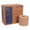 Essity Tork® Hardwound Roll Towel TRK 291350