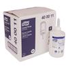 Essity Tork® Premium Extra Mild Soap TRK400011