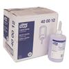 Essity Tork® Premium Luxury Soap TRK 400012