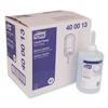 Essity Tork® Premium Hair and Body Soap TRK 400013