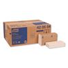 Essity Tork® Advanced Multifold Hand Towel, 16/CT TRK 420554