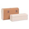 Essity Tork® Advanced Multifold Hand Towel, 16 PK/CT TRK 424824