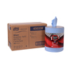 Clean and Green: Tork® Advanced ShopMax Wiper 450, Centerfeed Refill