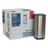 Essity Tork® Image Design Foam Skincare Automatic Dispenser with Intuition® Sensor TRK 466100