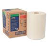 Essity Tork® Heavy-Duty Cleaning Cloth TRK530137