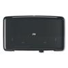 Essity Tork® Elevation® Bath Tissue Mini-Jumbo Roll Twin Dispenser TRK 5555290