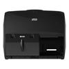 Essity Tork® Twin Bath Tissue Roll Dispenser for OptiCore® TRK 565728