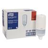 Essity Tork® Elevation Liquid Skincare Dispenser TRK 570020A