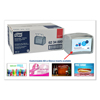 Essity Tork® Xpressnap® Tabletop Napkin Dispenser TRK 6234000