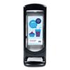 Essity Tork® Xpressnap® Stand Napkin Dispenser TRK 6332000