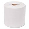 Essity Tork® Premium Hand Towel Roll, Notched, 6/CT TRK 7170630