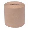Essity Tork® Universal Hand Towel Roll, Notched TRK 7171020