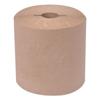 Essity Tork® Universal Hand Towel Roll, Notched TRK 7171300