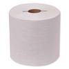 Essity Tork® Universal Hand Towel Roll, Notched TRK 7171400