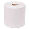 Essity Tork® Universal Hand Towel Roll, Notched TRK 7171600
