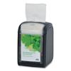 Essity Tork® Xpressnap Fit® Napkin Dispenser TRK 7232000