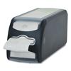 Essity Tork® Xpressnap Fit® Napkin Dispenser TRK 7432000