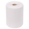 Essity Tork® Advanced Hand Towel Roll, Notched TRK 7674540