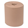 Essity Tork® Universal Hand Towel Roll, Notched TRK 8031000