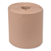 Essity Tork® Universal Hand Towel Roll, Notched TRK 8031300