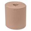 Essity Tork® Universal Hand Towel Roll, Notched TRK 8031500