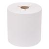 Essity Tork® Universal Hand Towel Roll, Notched TRK 8031600