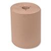 Essity Tork® Universal Hand Towel Roll, Notched TRK 8620100