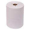 Essity Tork® Universal Hand Towel Roll, Notched TRK 8621400