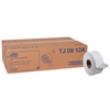 Clean and Green: Tork® Universal Jumbo Bath Tissue Roll, 1-Ply