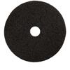Treleoni Black Stripping Pad - Conventional 18 TRL 0010118