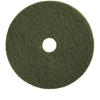 Treleoni Green Scrubbing Pad - Conventional 13 TRL 0010313