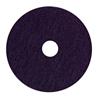 Treleoni Rennovi Black Cherry Stripping Pad TRL 0011120
