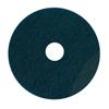 Treleoni Rennovi Blue Slate Cleaning Pad TRL 0011220