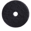 Floor Care Equipment: Treleoni - Ultra High Performance Stripping Pad 20""