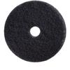 Treleoni Black High Performance Stripping Pad 20 TRL 0030320