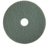 Treleoni Aqua Burnishing Pad - UHS 27 TRL 0040330
