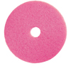 Treleoni Pink Maximum Cleaner - UHS 20 TRL 0040620