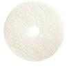Treleoni Super White - UHS 27 TRL 0041230