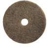 Treleoni Natural Fiber - UHS 27 TRL 0050130