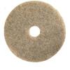 Treleoni Natural Poly Blend - UHS 20 TRL 0050220