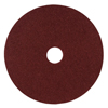 Treleoni Eco Maroon Pad TRL 0190120