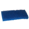 Sponges and Scrubs: Treleoni - Blue Medium Duty Utility Pad
