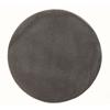 Treleoni Sandscreen 150 Grit 17 TRL 0817150