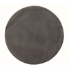 Treleoni Sandscreen 220 Grit 17 TRL 0817220