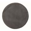 Treleoni Sandscreen 80 Grit 18 TRL 0818080