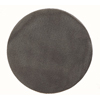 Treleoni Sandscreen 100 Grit 18 TRL 0818100