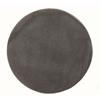 Treleoni Sandscreen 120 Grit 18 TRL 0818120