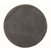 Treleoni Sandscreen 60 Grit 19 TRL 0819060